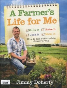 A Farmer's Life For Me