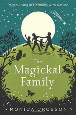 The Magickal Family