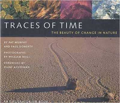 Traces of Time