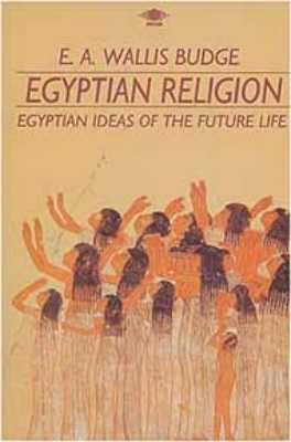 Egyptian Religion- Arkana