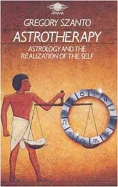 Astrotherapy
