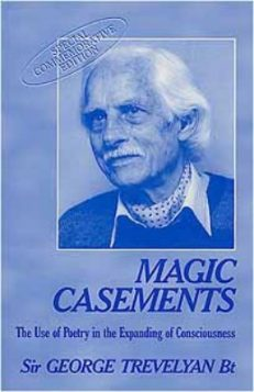 Magic Casements