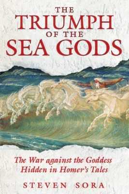 Triumph of the Sea Gods