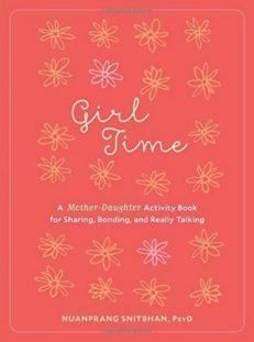 Girl Time