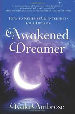 The Awakened Dreamer