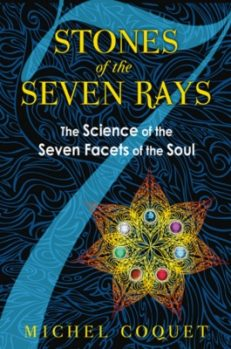 Stones of the Seven Rays