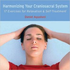 Harmonizing Your Craniosacral System – CD