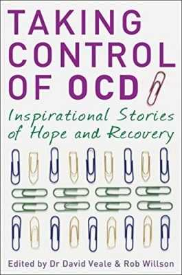 Taking Control of OCD