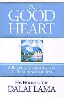 Good Heart, The