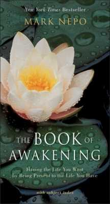 Book of Awakening, The