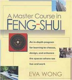 A Master Course in Feng-Shui