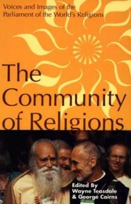 The Community of Religions
