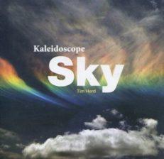 Kaleidoscope Sky