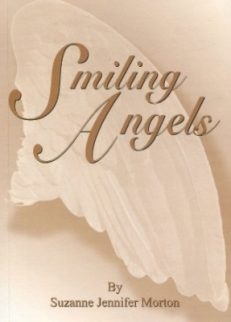 Smiling Angels