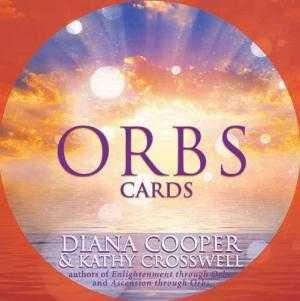 Orbs Cards