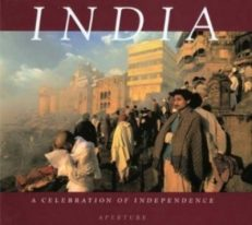 India- A Celebration Of Independence