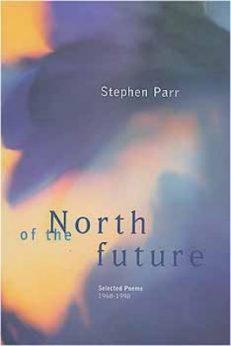 North of the Future
