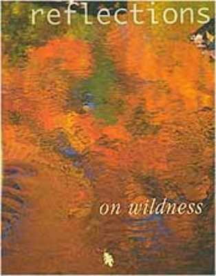 Reflections on Wildness