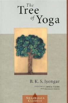 The Tree of Yoga