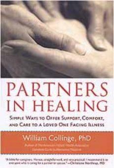 Partners In Healing