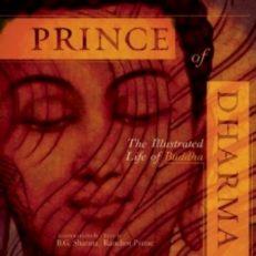 Prince of Dharma