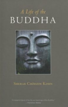 A Life of the Buddha