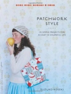 Patchwork Style