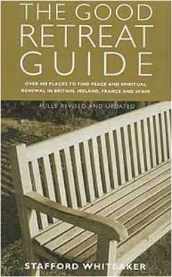 The Good Retreat Guide – 2001