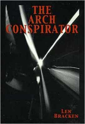 The Arch Conspirator