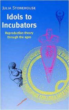 Idols to Incubators