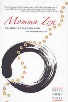 Momma Zen
