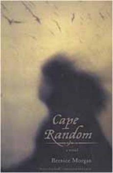 Cape Random