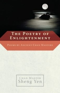 Poetry of Enlightenment, The