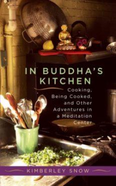 In Buddha`s Kitchen