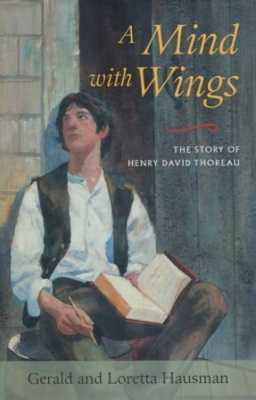 A Mind With Wings