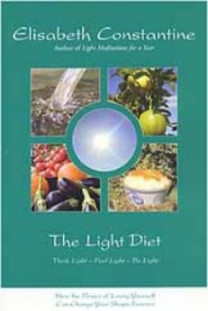 The Light Diet