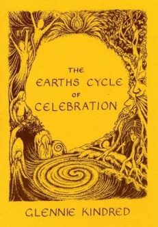 The Earth's Cycle Of Celebration