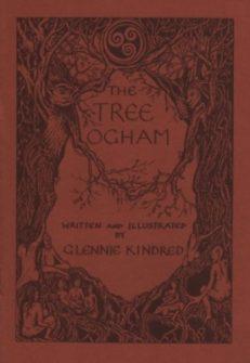 The Tree Ogham