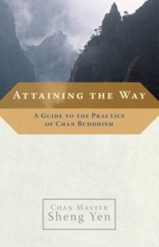 Attaining the Way
