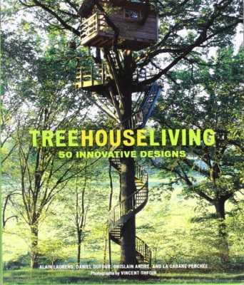 Treehouse Living