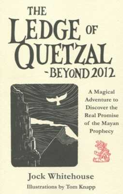 The Ledge Of Quetzal – Beyond 2012