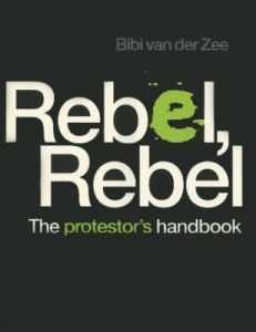Rebel, Rebel