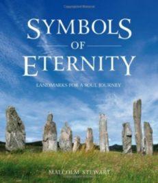 Symbols of Eternity