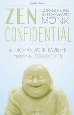 Zen Confidential