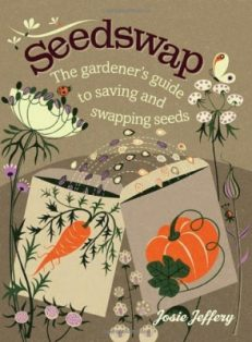 Seedswap