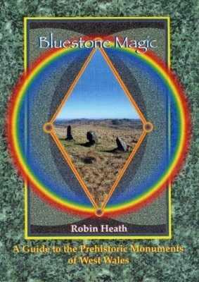 Bluestone Magic
