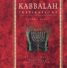 Kabbalah Inspirations