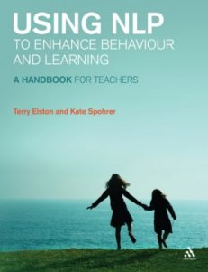 Using NLP to Enhance Behaviour and Learning