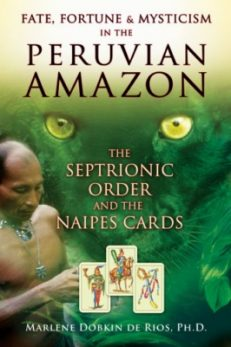 Fate, Fortune, and Mysticism in the Peruvian Amazon