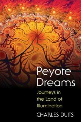 Peyote Dreams